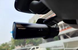 Mitsubishi Indonesia Rilis Kamera Dashboard, Ada Diskon