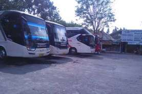 PO Putera Mulya Luncurkan Bus Eksekutif Individual…