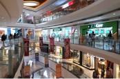 Depok Perpanjang Pembatasan Jam Operasional Bisnis