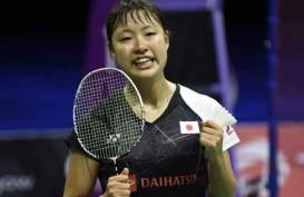 Hasil Final Denmark Open 2020: Okuhara Juara, Jepang Bawa Dua Gelar