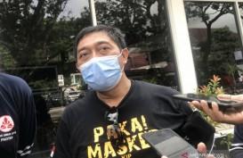 Bank UMKM Percepat Pembiayaan Usaha Terdampak Pandemi Covid-19