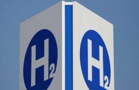 9 Perusahaan Ini Bentuk Asosiasi Hidrogen Jepang