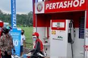 Pertamina Buka Peluang Kerjasama Bisnis Pertashop di Sulawesi, Ini Syaratnya