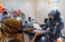 Implementasi Qanun LKS Aceh, BNI Syariah Tambah Lagi 6 Outlet Baru