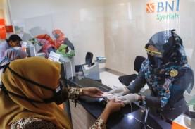 Implementasi Qanun LKS Aceh, BNI Syariah Tambah Lagi…