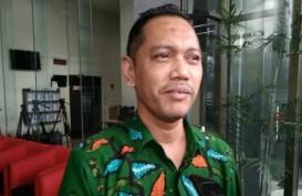 Wakil Ketua KPK Jawab Kritik atas Anggaran Mobil Dinas Pimpinan dan Dewan Pengawas