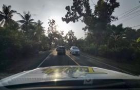 PAD Jembrana Paling Kuat di Bali Saat Pandemi