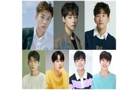Ada Pemain The World of The Married, Ini 7 Aktor Pemeran Drama BTS: YOUTH