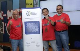 Kuartal III/2020, Kliring Berjangka Indonesia Catatkan Pertumbuhan Laba 22,18 Persen