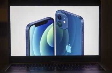 Langkah Apple 'Sederhanakan' Kemasan iPhone 12, Ada Udang di Balik Batu?