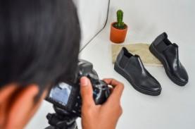 Kendala Pemasaran Dihadapi 51 Persen UMKM di Jateng