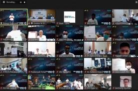 PTPN IV Internalisasikan Budaya Perusahaan AKHLAK
