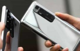 Wow, Xiaomi Kembangkan Pengisian Daya Super Cepat 80W