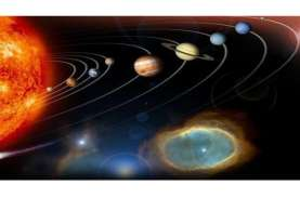 Dua Planet Ditemukan Mengorbit Bintang Kerdil Merah