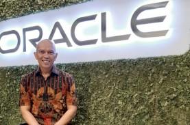 Oracle Mutakhirkan Tiga SaaS, Bisa Bantu Tim Keuangan, SDM & Marketing