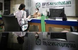 1 Tahun Jokowi-Ma'ruf Amin, BPJS Butuh Enam Perbaikan Ini