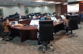 1 Tahun Jokowi-Ma'ruf, Covid-19 Sadarkan Pentingnya Infrastruktur TIK