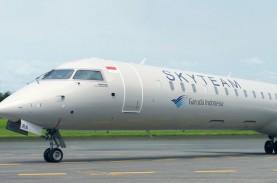 Raffi Ahmad Liburan ke Labuan Bajo Carter Pesawat…