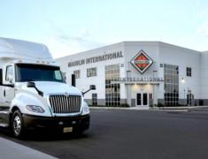 Traton Siap Caplok Pabrikan Truk Navistar, Ini Harga yang Diminta