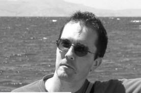 Guru Dipenggal di Prancis, Polisi Tahan Empat Siswa