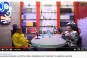 Aburizal Bakrie: Pandemi Covid-19 Selesai Akhir 2021, Tapi...