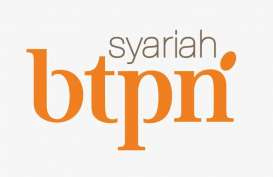 Pembiayaan BTPN Syariah (BTPS) Tumbuh 2,25 Persen Jadi Rp9,1 Triliun
