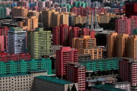 Khawatir Virus Corona, Korea Utara Tunda Tahun Ajaran…