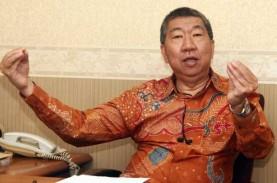 1 Tahun Jokowi-Ma'ruf Amin, Kebijakan Ini Diapresiasi…