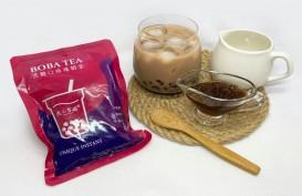Dari Boba Milk Tea hingga Kue Nanas, Kuliner Asli Taiwan Kini Bisa dipesan Online