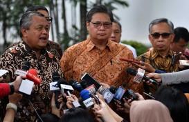 BI dan OJK Sepakati Penguatan Proses Pemberian PLJP ke Perbankan