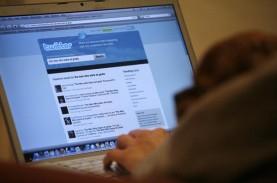 Soal Aturan Blokir Medsos, Pengamat Telekomunikasi…