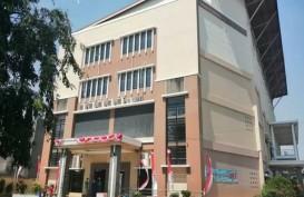 Warga DKI Jakarta Terkonfirmasi Covid-19 Mendapat Jamsos