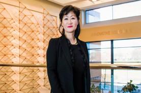 6 Sifat yang Membuat Thai Lee jadi Miliarder Sukses