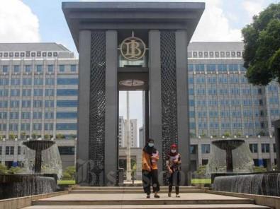 Bank Indonesia Sampaikan Realisasi Pembelian SBN Dengan Skema Burden Sharing Telah Mencapai Rp291,1 Triliun