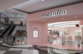 Historia Bisnis : Social Bella, 5 Tahun Eksis Hingga…