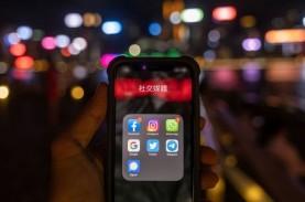 5 Terpopuler Teknologi, Kemenkominfo Godok Aturan…