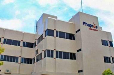 Pandemi Covid-19, Permintaan Ekspor Phapros Menguat