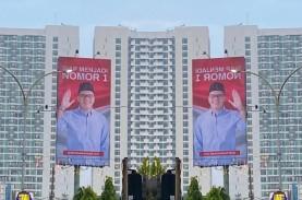 5 Terpopuler Lifestyle, Makna Arief Muhammad 'Nampang'…