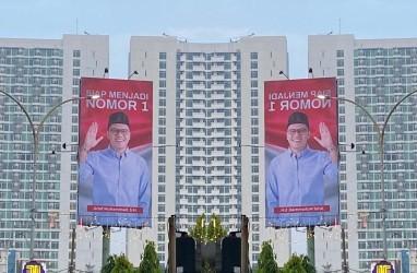 5 Terpopuler Lifestyle, Makna Arief Muhammad 'Nampang' di Baliho Siap Jadi Nomor 1 dan Biaya Sewa Kapal Pesiar Seperti Raffi Ahmad