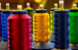 Pengaruh Jepang di Industri Tekstil Kuat, Tapi Investasi Baru Lemah