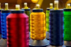 Pengaruh Jepang di Industri Tekstil Kuat, Tapi Investasi…