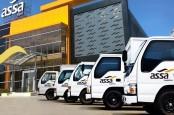 Adi Sarana (ASSA) Mencuil Cuan dari Booming Belanja E-Commerce