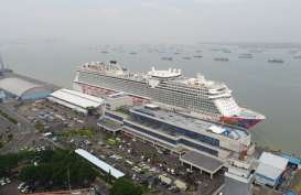 Arus Penumpang Kapal dan Pesawat di Jatim Mulai Meningkat