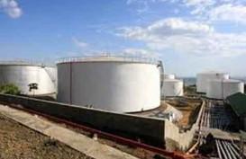 Usai Pertemuan OPEC+, Minyak Bergerak Variatif