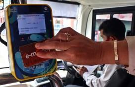 BI Kalsel Perkuat Sistem Keuangan dengan Pembayaran Digital