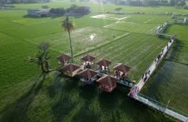 Strategi Gorontalo Mengatasi Pertumbuhan Ekonomi Rendah