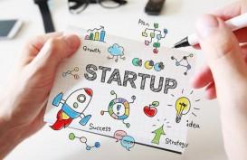 TEKANAN SAAT PANDEMI  : Startup Adu Strategi Bertahan