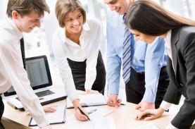Begini Terobosan Aplikasi Manajemen untuk Bisnis Selama…