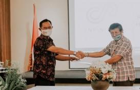 Terapkan Prokes Covid-19, Hotel Infinity8 Bali Meraih Skor Bintang 4