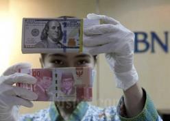 Nilai Tukar Rupiah Terhadap Dolar AS Hari Ini, 21 Oktober 2020